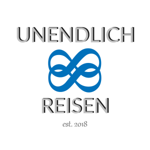 Logo Unendlich Reisen