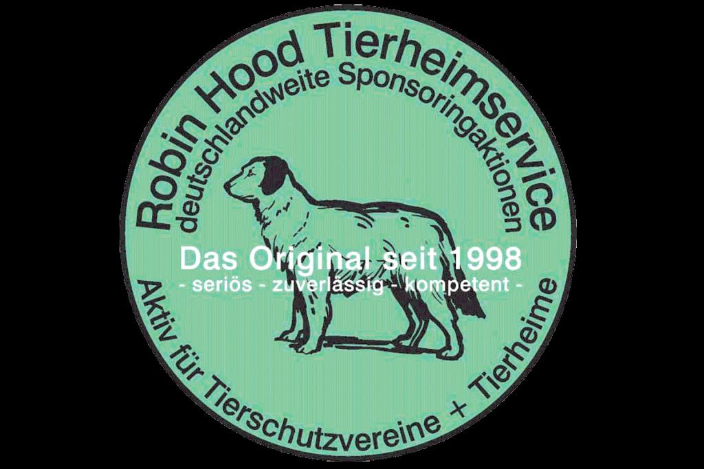 Robin Hood Tierheimservice www.robin-hood-tierheimservice.de/