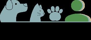 Der Verein vermittelt Hunde und Katzen, die ein neues Zuhause suchen.